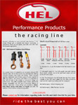 HEL Performance Brake Line Kits. Check out our military discounts in our online store!